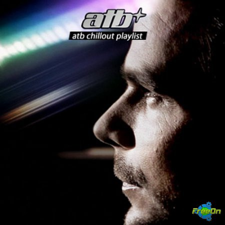 ATB Chillout Playlist (MP3/320 kbps/2010)