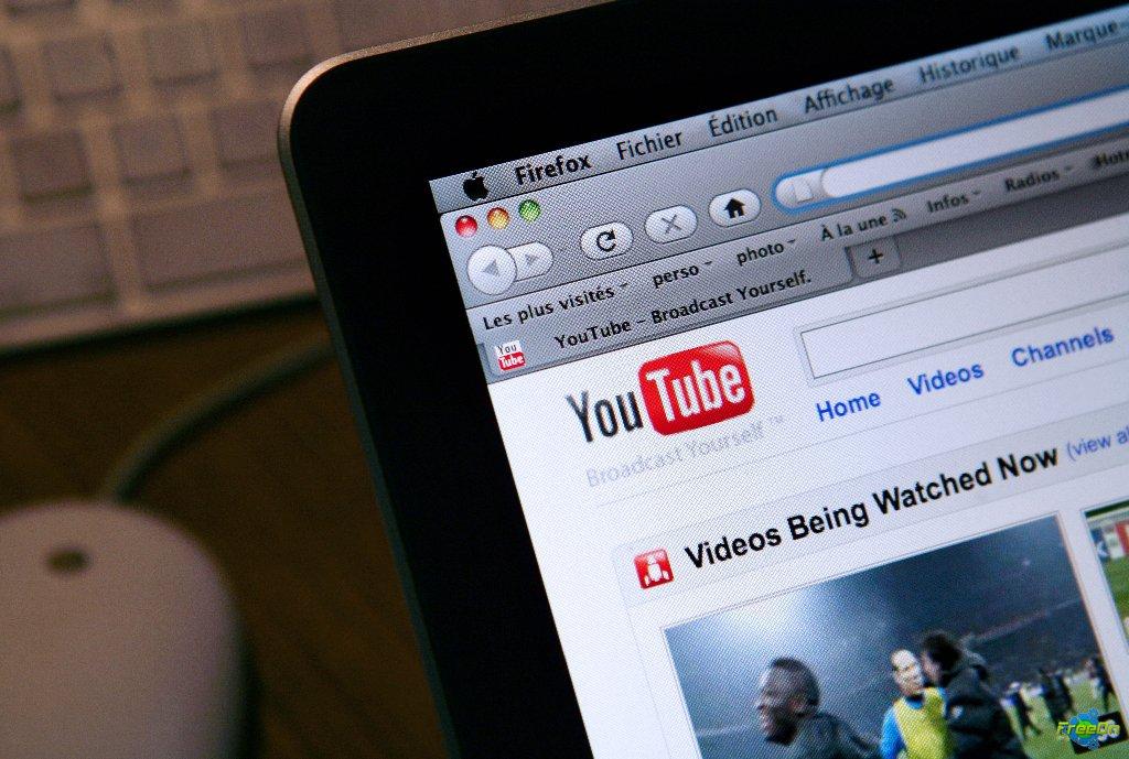 как смотреть видео на ютубе бесконечно